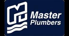 Master Plumber badge