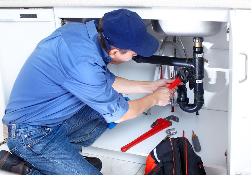 Plumbing Service Our Service Area Phoenix, AZ